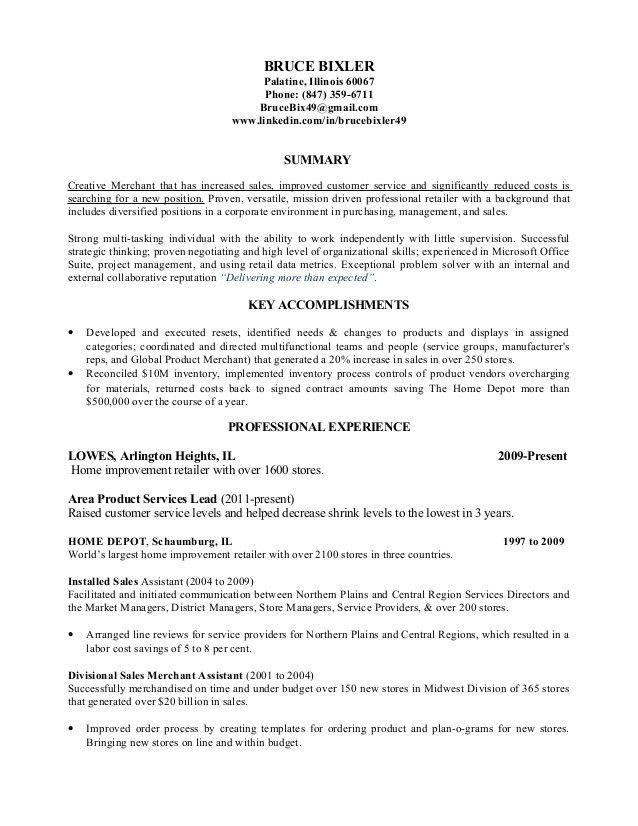 Cashier Job Description. Mcdonald Cashier Performance Appraisal ...