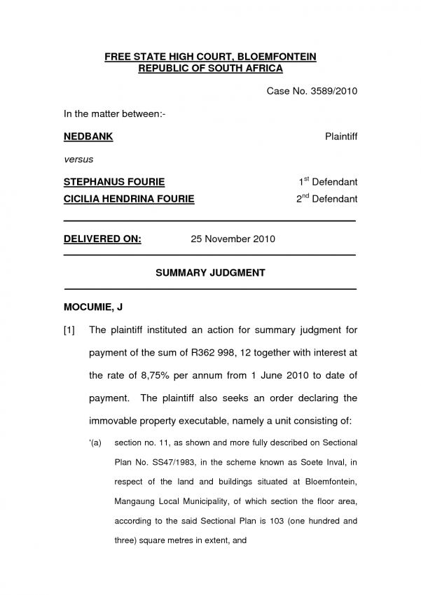 Friendly Loan Agreement Sample Malaysia Friendly Loan Agreement ...