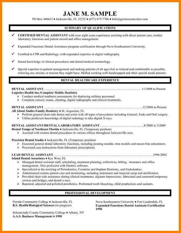 5+ entry level dental hygienist resume samples | cashier resumes