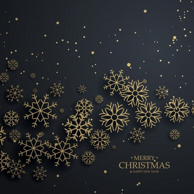 Christmas vectors, +19,900 free files in .AI, .EPS format
