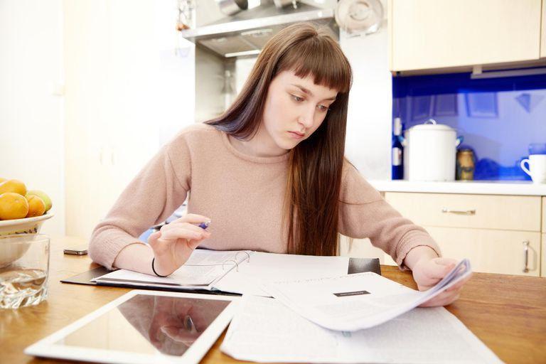 Sample Legal Internship Cover Letter