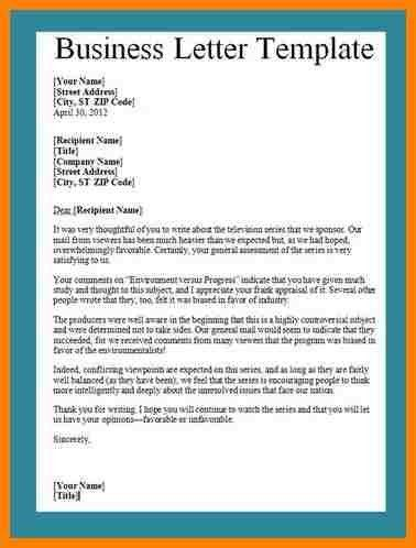 11+ business letter template microsoft word | farmer resume