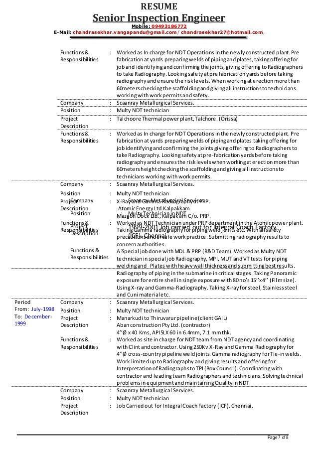Download Boiler Engineer Sample Resume | haadyaooverbayresort.com