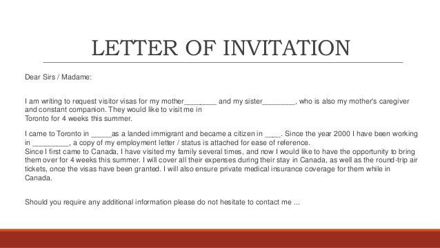 Sample of invitation letter for russian visa kalmykia.us