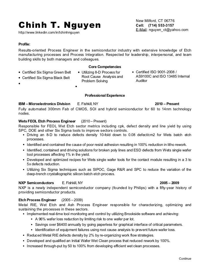 rf engineer resume sample rf engineer resume sample top 8 rf