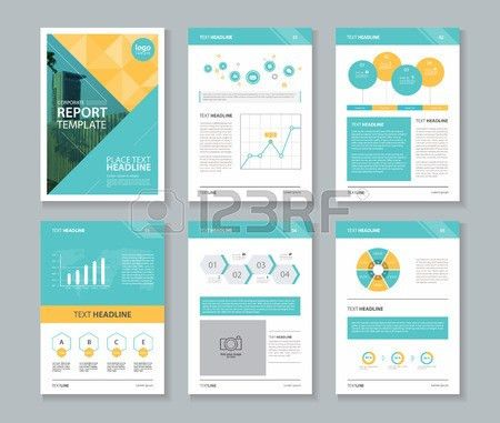 14,093 Company Profile Cliparts, Stock Vector And Royalty Free ...