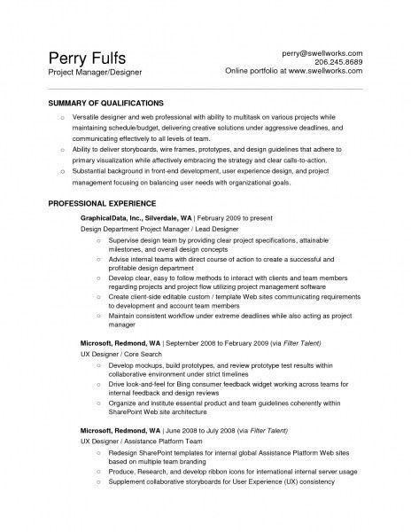 Free Open Office Resume Templates Template Inside Microsoft 21 ...