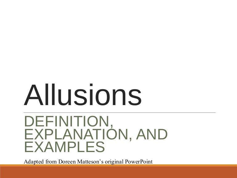 allusions-141018183820-conversion-gate01-thumbnail-4.jpg?cb=1413657545