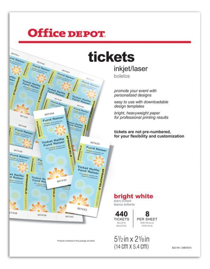 28+ Officedepot Templates | Office Depot Templates Lisamaurodesign ...