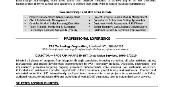 Human Services Resume Skills Human Services Resume Sample Human ...