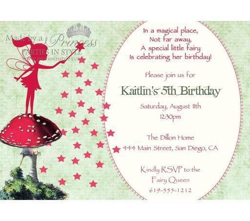The 25+ best Free birthday invitation templates ideas on Pinterest ...