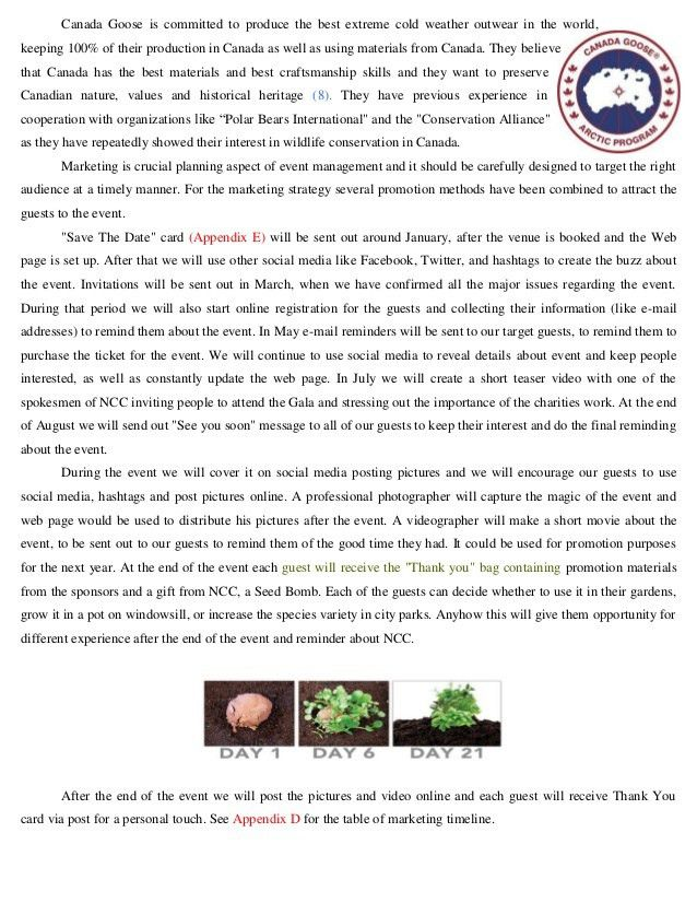 """Special Event Proposal - """"Elven Woodland Gala"""""""