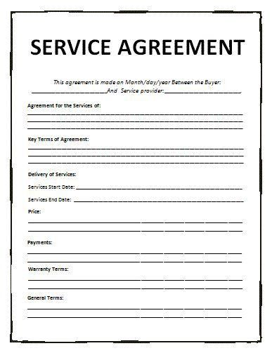Loan Agreement Template Microsoft Word Templates Qpfwvy | Free ...
