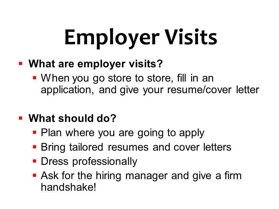 Job Search Strategies. - ppt video online download