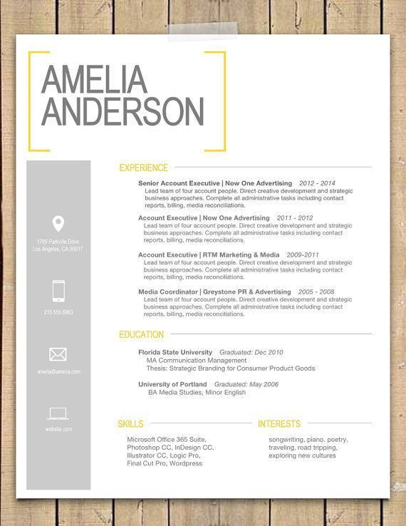 resume examples templates free printable resume cover letter copy ...