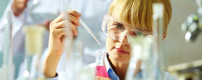 Chemistry | UC Health Laboratory