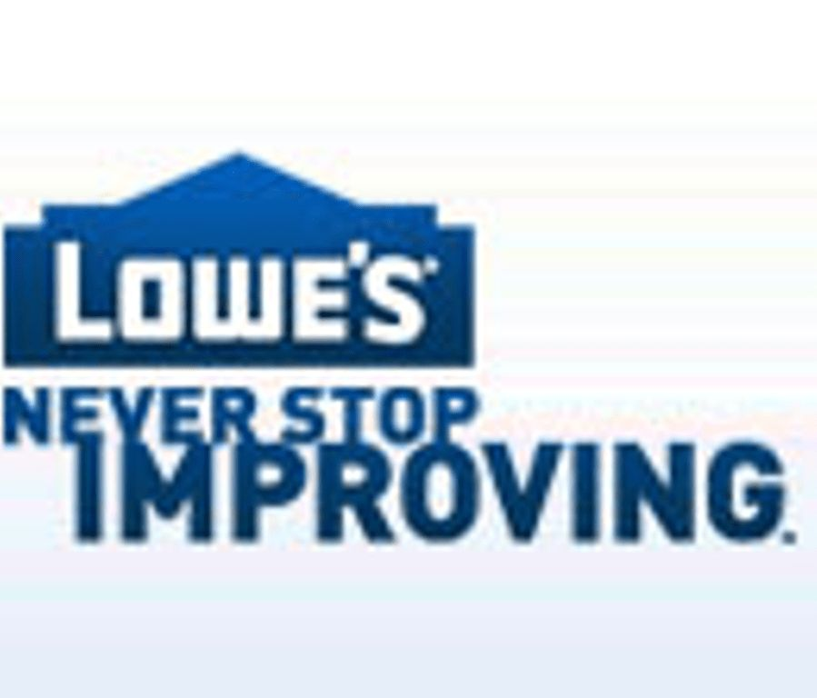 Ripoff Report | Lowes Hardware Store Complaint Review Mooresville ...
