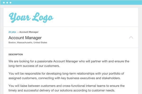 Workable Review: Best Recruiting Software for Businesses