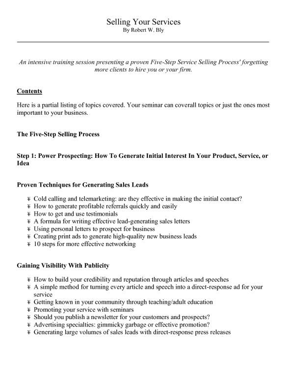 cold contact cover letter sample with cold cover letter sample ...