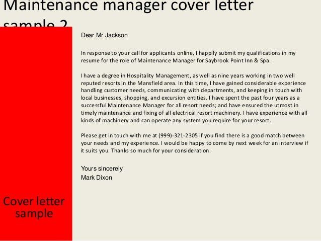 maintenance-manager-cover-letter-3-638.jpg?cb=1393127091