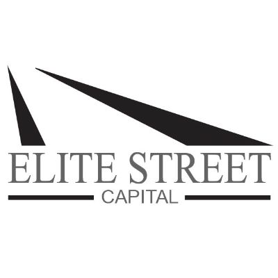 experienced regional property manager needed job at elite street ...