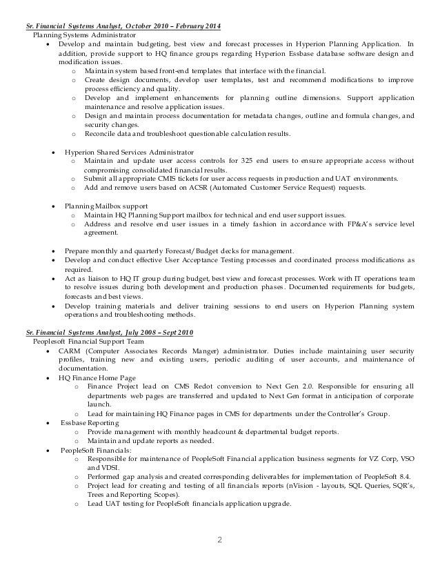 Download Porter Resume | haadyaooverbayresort.com