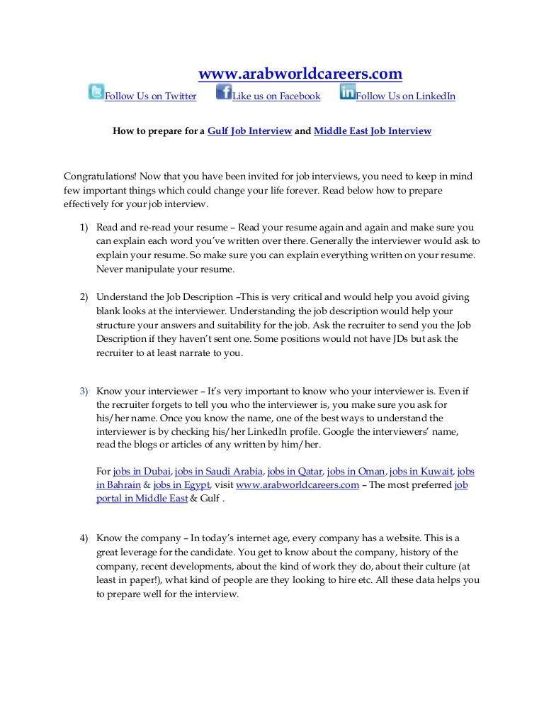 Recruiter Job Description. 5 Working With Executive Recruiters Job .