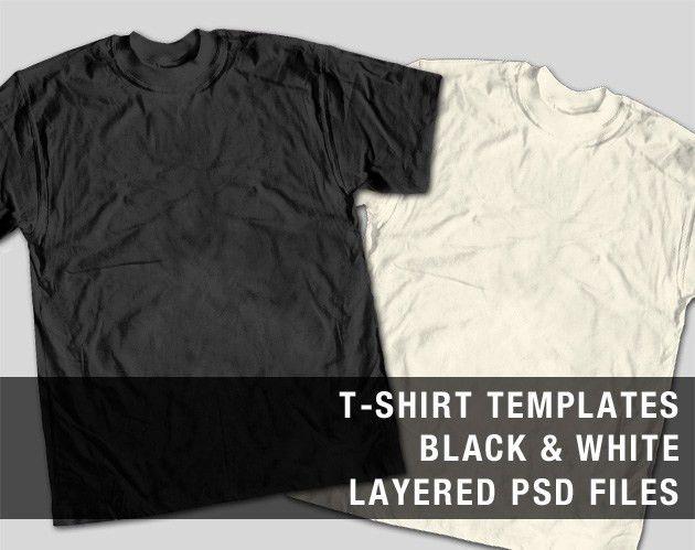 25+ Free Shirts Templates - bcstatic.com