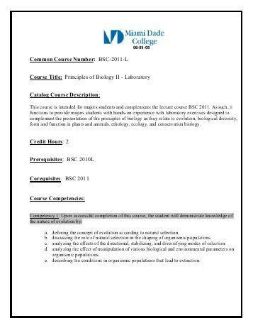 Company Memo Template. Email Cover Letter Sample | | Jvwithmenow ...