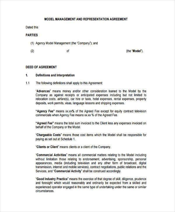 Define Rental Agreement - cv01.billybullock.us