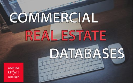 Property Management Archives - Capital RetailCapital Retail