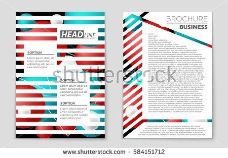 Data Sheet Template Stock Images, Royalty-Free Images & Vectors ...