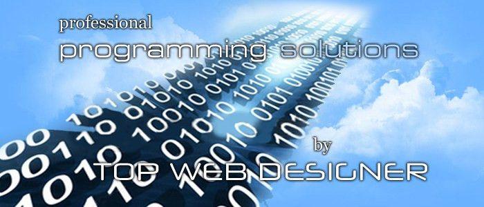 Long Island Programming Programmer Ecommerce Software Development ...