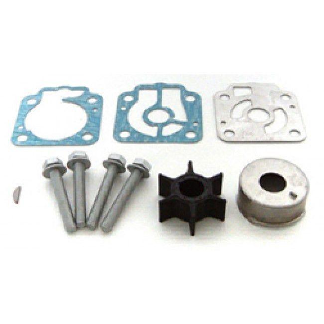 Water Pump Kit : 25/30HP & 40C 2-Stroke - Water Pump Kits ...