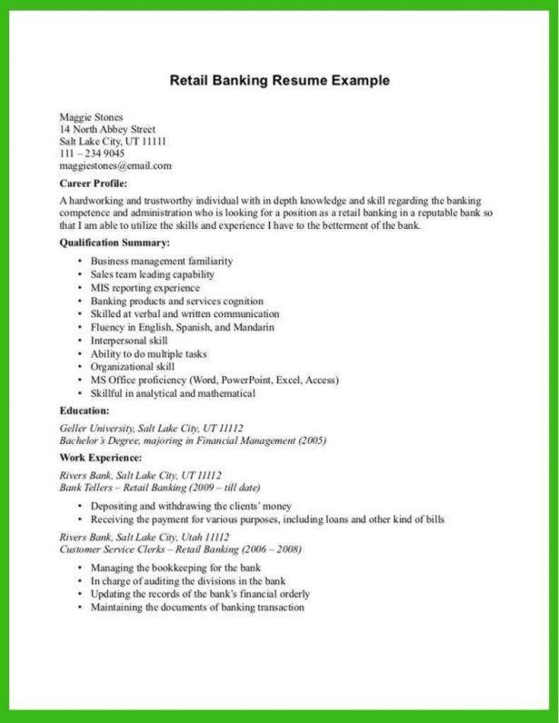 Resume : Example Of Computer Skills On Resume Standout Resumes How ...
