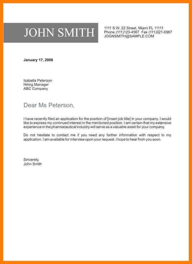 5+ follow-up email after resume   billing clerk resume