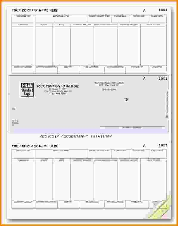 Free Check Stubs Template.pay Stub Template 9vrdefim.jpg ...