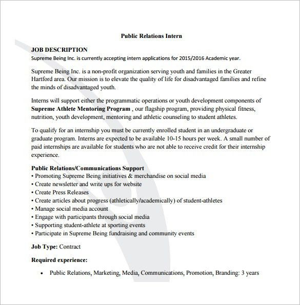 sample counselor resume health counselor resume free resume ...