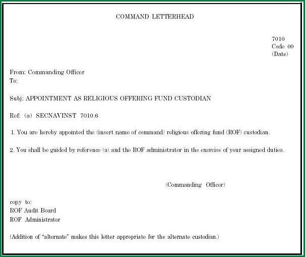 8 Application For Bank Statement Format | applicationsformat.info
