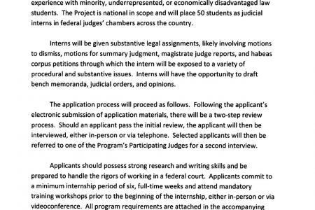 Cover letter for resume legal , Sample Essay - Old Dominion ...
