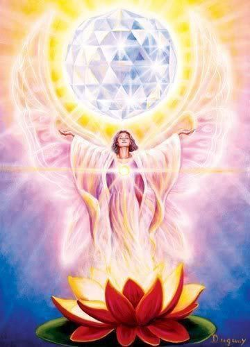 Integrated Alchemical Healing: First Degree-Certification Training ...