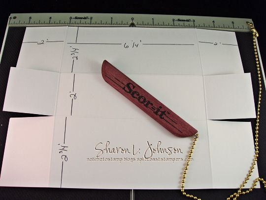 3x5 index card box free template | Craft Ideas and DIY | Pinterest ...
