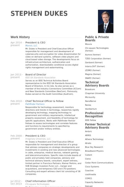 Download Ceo Resume | haadyaooverbayresort.com