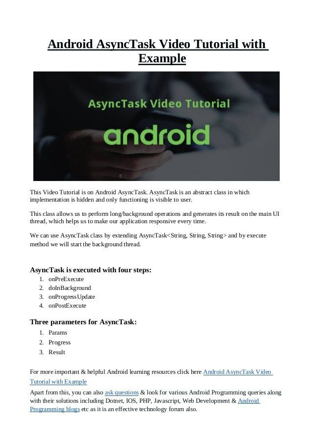 android-asynctask-video-tutorial-with-example-1-638.jpg?cb=1486445125