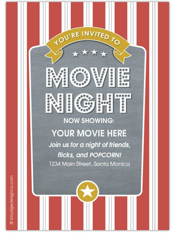 movie night Archives - The Popcorn Factory®The Popcorn Factory®