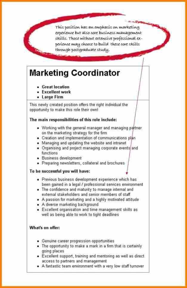 It Objective For Resume | Resume Cv Cover LetterResume Objective ...