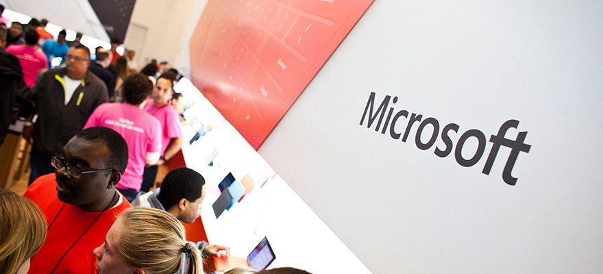 Microsoft Articles Of Incorporation, skycure integrates with ...