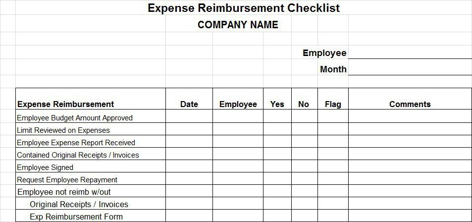 ACCOUNTS PAYABLE INTERNAL CONTROL FORMS - What are internal ...