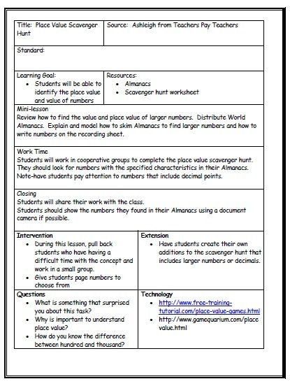 Best 25+ Guided reading plan template ideas on Pinterest   Guided ...