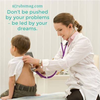 355 best future nurse images on Pinterest | Nursing schools ...
